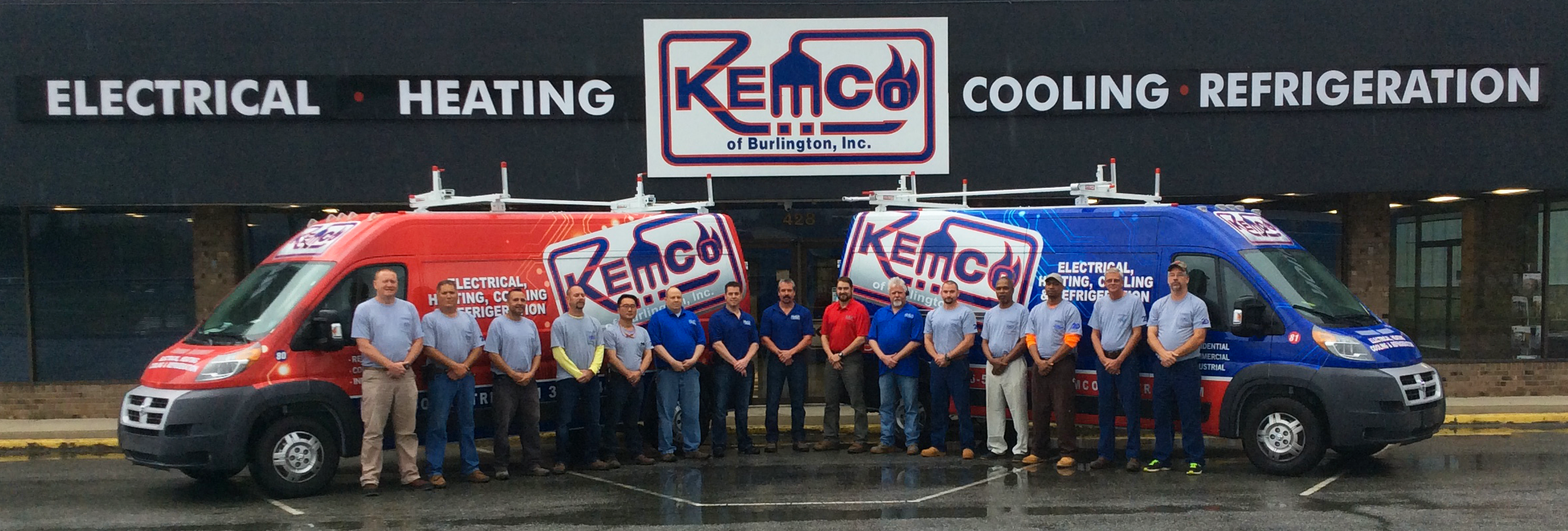 kemco_electric_hvac_service_technicians