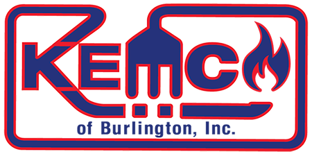 kemco_logo7