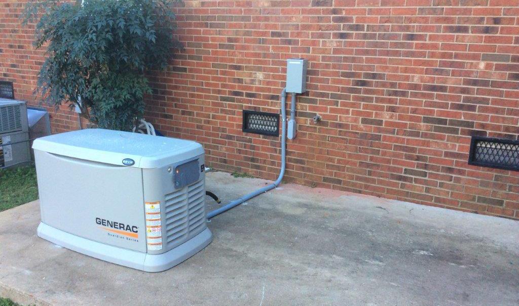 residential-generator-install1
