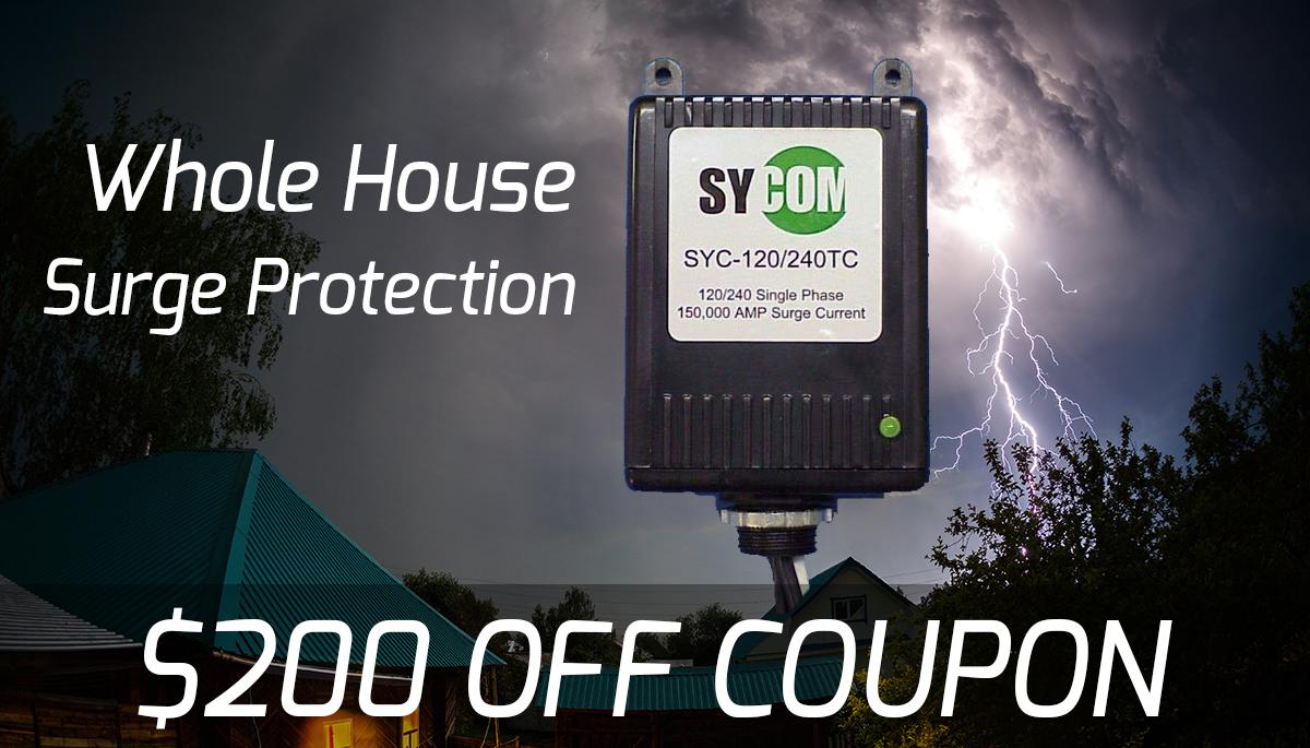 whole_house_surge_protection_kemco2
