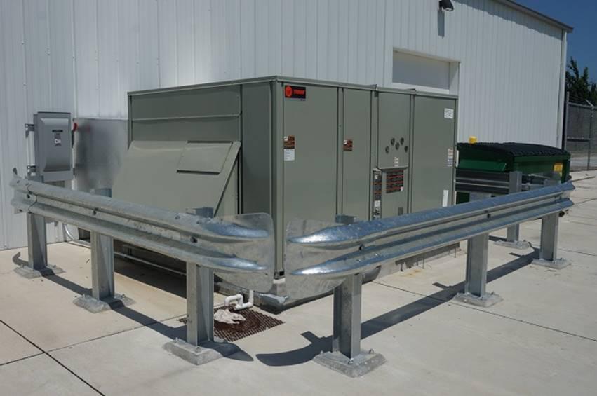 Air Conditioning Maintenance Burlington, NC