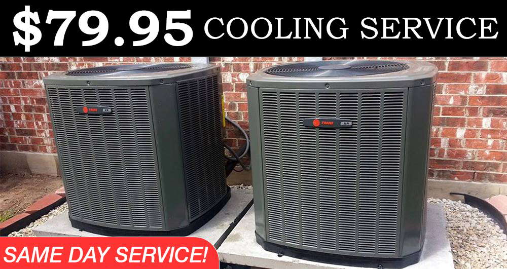 cooling_service