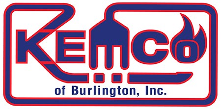 kemco_burlington_logo