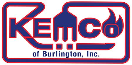 kemco_burlington_logo