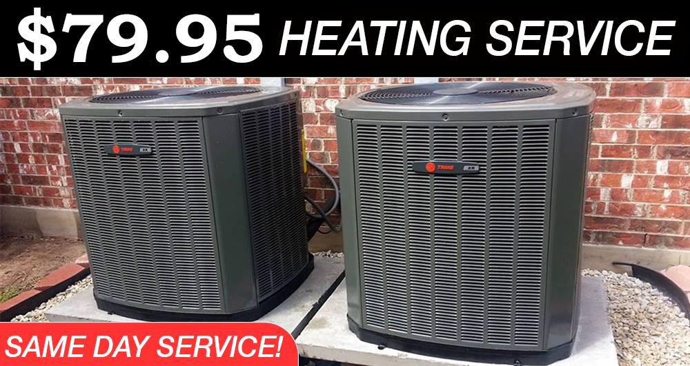 heating_service