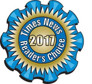 Readers-Choice-2017-Ribbon_logo2
