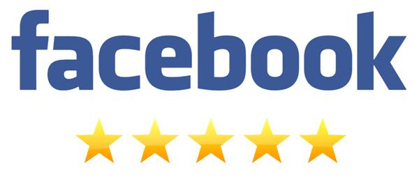 facebook-5-star2