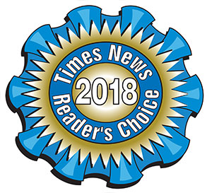 Readers-Choice-2018-Ribbon_logo2