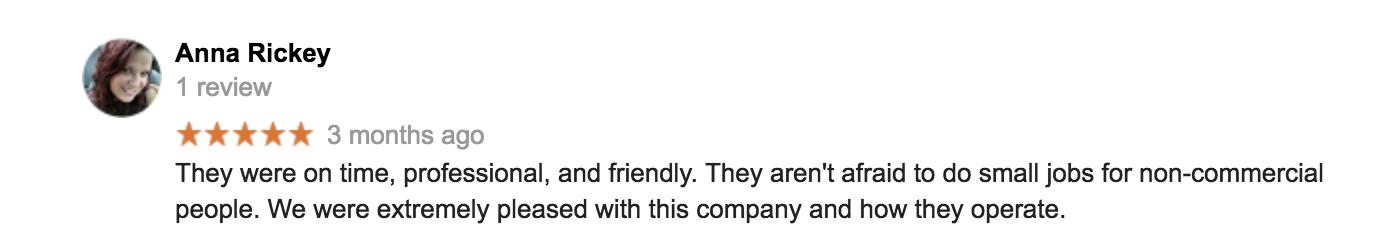 google kemco review